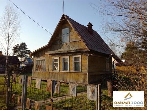 Массив Горы-3, Кировский район, 12 соток, СНТ - Фото 2