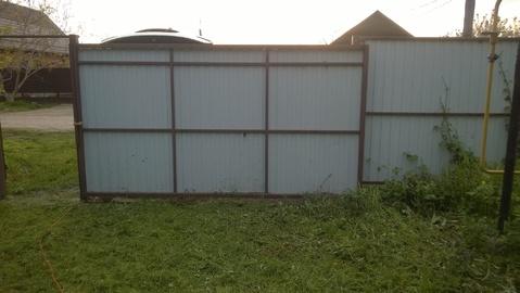 Продажа земельного участка в Краснодарском крае - Фото 3