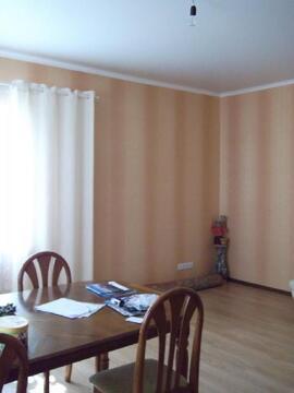 Продажа дома, Тольятти, Ул. Полевая - Фото 5