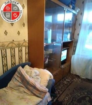 Продажа комнаты, Нижневартовск, Омская Улица - Фото 2