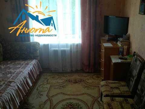 Продам 3-х комнатную квартиру в Жуково, ул. Первомайская 7 - Фото 4