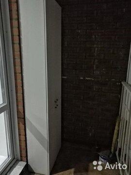 2-к квартира, 47 м, 7/10 эт. - Фото 2