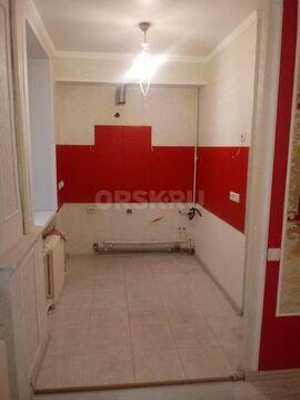 Квартира, ул. Радостева, д.11 - Фото 3