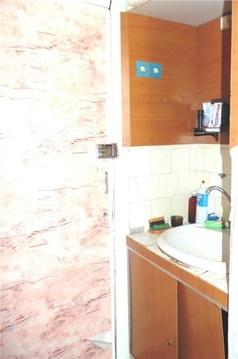 1 комната 10,8 кв. м. в 5-ти комнатной квартире (ном. объекта: 2792) - Фото 4