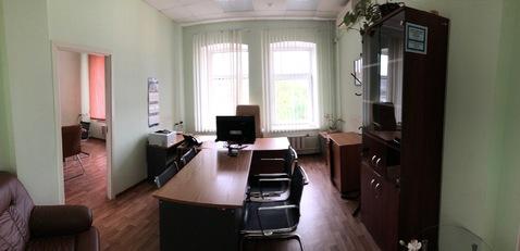 Предлагаем в аренду офисное помещение 260 кв. м. в БЦ класса В. ЦАО - Фото 3