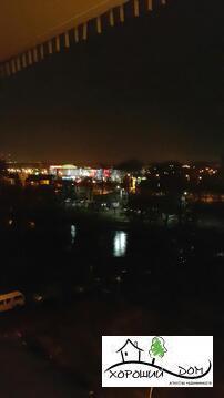 Продается комната в 3-х комн квартире, Зеленоград к 158. Объект выделен - Фото 4