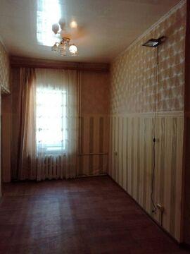 2х.ком.квартира в старом фонде - Фото 1
