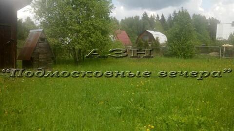 Можайское ш. 32 км от МКАД, Голицыно, Дача 100 кв. м - Фото 3