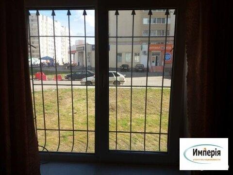 Однокомнатная, город Саратов - Фото 3