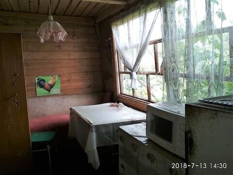 Деревенский дом, деревня Заручьево, Кимрский район - Фото 5