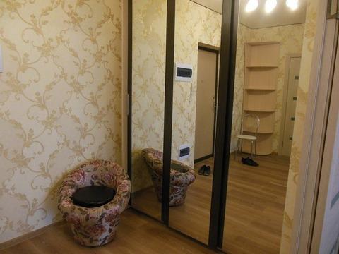 Срочно сдается квартира в долгосрочную аренду. - Фото 2
