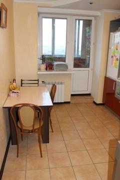 В продаже 1-комнатная квартира г. Щелково, ул. Комсомольская, д. 22 - Фото 2