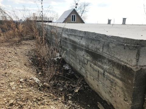 Продам земельный участок по ул. Голубкова 42 в районе Полярной - Фото 2
