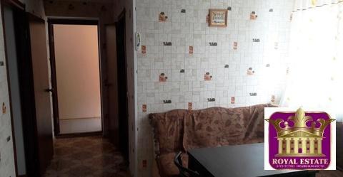 Аренда дома, Симферополь, Живописное - Фото 4