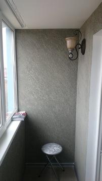 1-комнатная квартира на ул. Строителей с евроремонтом - Фото 3