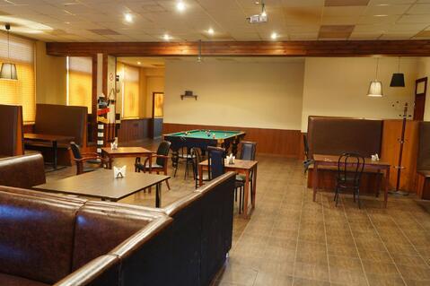 Аренда помещения под кафе, бар, ресторан. - Фото 1