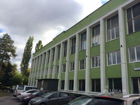 Аренда офиса, Липецк, Ул. Ферросплавная - Фото 1