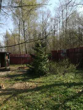 Продается дача 65м, 3 км от МКАД по Калужскому шоссе - Фото 5