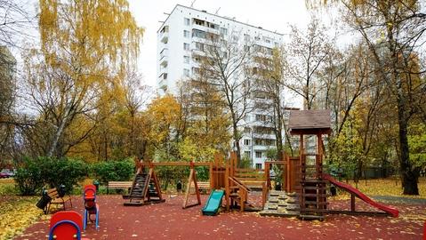 Купить квартиру метро Свиблово - Фото 5