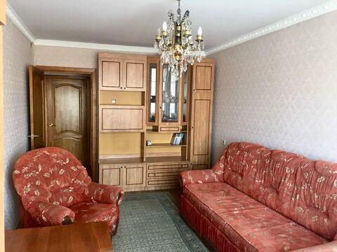 Продается 2-к Квартира ул. Элеваторный пр-д - Фото 1