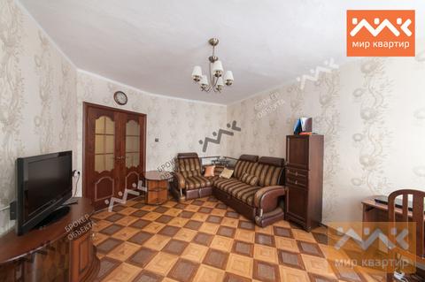 Продается 2к.кв, Гагаринская - Фото 2