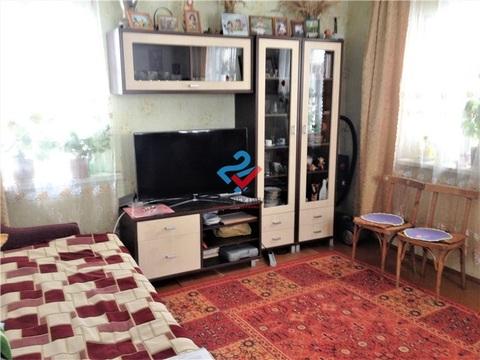 Дом в районе Демы 60 м2 СНТ Медтехника - Фото 2