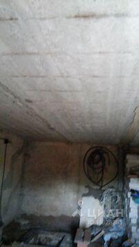 Продажа гаража, Тамбовский район, 79 - Фото 2