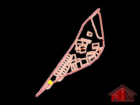 Продажа участка, Балсовик, Псковский район - Фото 4