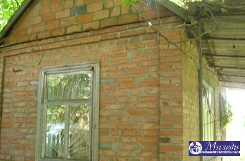 Продажа участка, Батайск, Осиновая улица - Фото 3