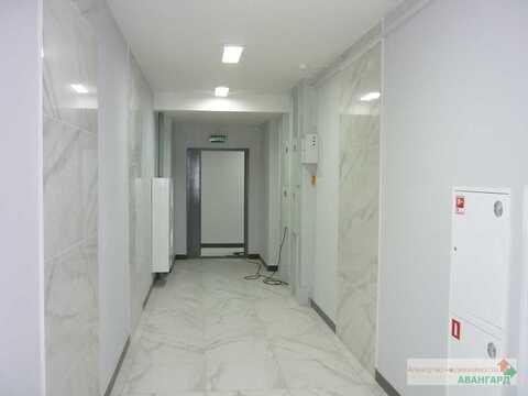 Продается квартира, Электросталь, 92.8м2 - Фото 3