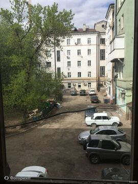 Квартира 5-комнатная Саратов, Центр, ул Советская - Фото 4