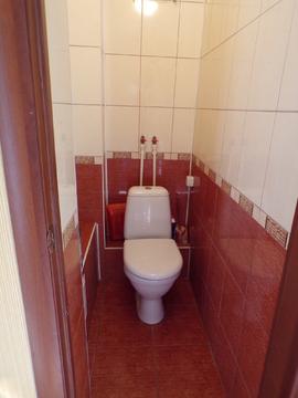 Продается однокомнатная квартира в Энгельсе, Степная,173а - Фото 5