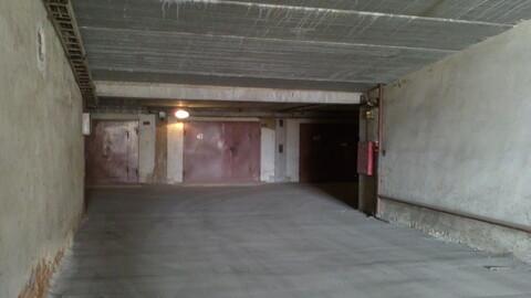 Продаю подсобное помещение( кладовка) в ГСК Центр в Подольске - Фото 3