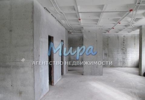 Уникальное архитектурное строение, кирпично-монолитный дом с оригинал - Фото 3