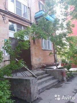 3-к квартира, 70 м, 1/4 эт., Купить квартиру в Астрахани, ID объекта - 334533541 - Фото 1