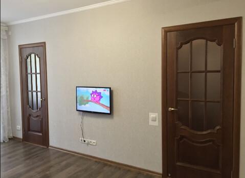 Аренда 1-комнатной квартиры на ул. Севастопольской, центр - Фото 4