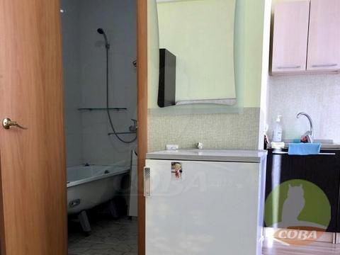 Продажа квартиры, Сочи, Высокогорная - Фото 4