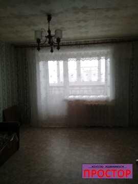 Продам 3 комн. кв. г.Заволжск - Фото 2