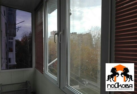 Продажа квартиры, Анапа, Анапский район, Ул. Некрасова - Фото 3