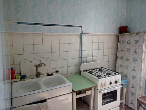 Просторная комната. 10 минут пешком от метро Перово. - Фото 3