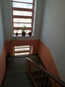 1-к квартира ул. Песчаная, 80 - Фото 5