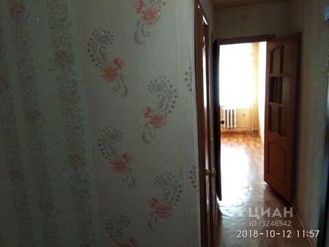 Аренда квартиры, Чебоксары, Ул. Гоголя - Фото 1
