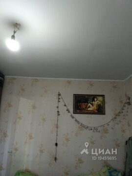 Продажа квартиры, Армавир, Улица 5-я Линия - Фото 1