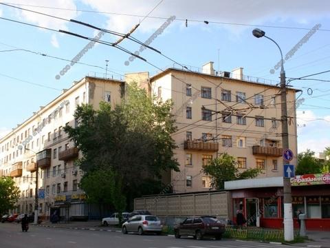 Продажа квартиры, м. Тульская, Ул. Мытная - Фото 3