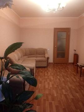 Продам 3-х ком. квартиру на пр. В. Клыкова - Фото 5