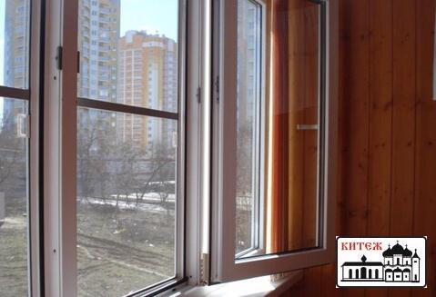 Продается двухкомнатная квартира на ул. Маяковского - Фото 2