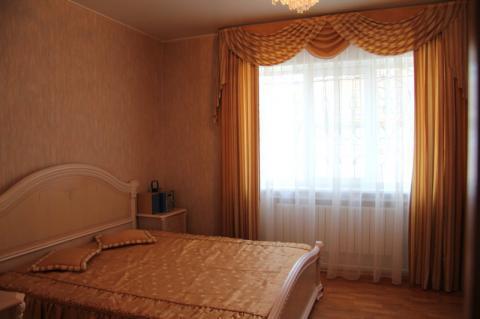 Сдается домовладение в Пятигорске - Фото 5