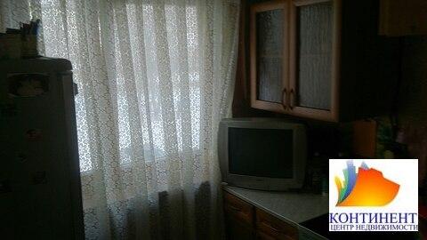 Продам трехкомнатную квартиру в центральном районге - Фото 2