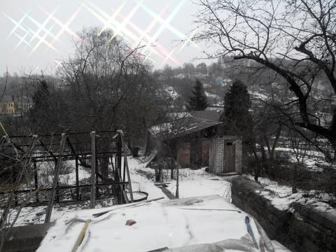 6 000 000 Руб., Продам дом Котедж, Купить комнату в квартире Смоленска недорого, ID объекта - 700637523 - Фото 1