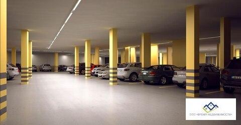 Продам однокомнатную квартиру Елькина 88 А, 58 кв. м. 6 этаж Цена 2700 - Фото 3